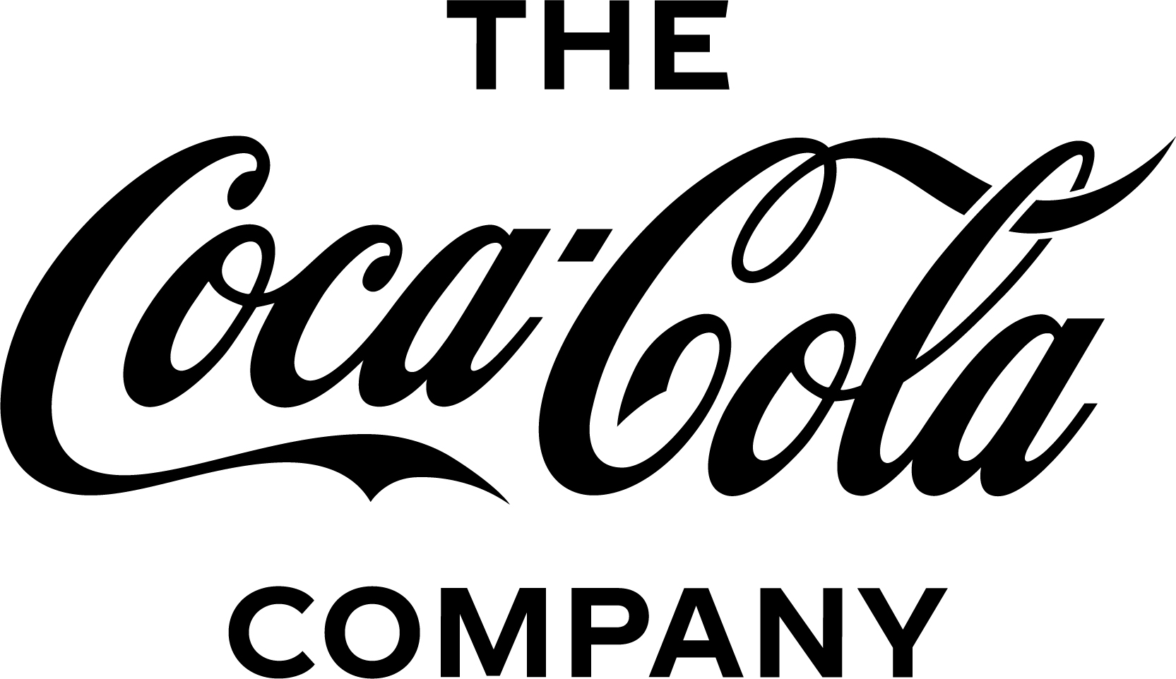 Coca-Cola Company (The)