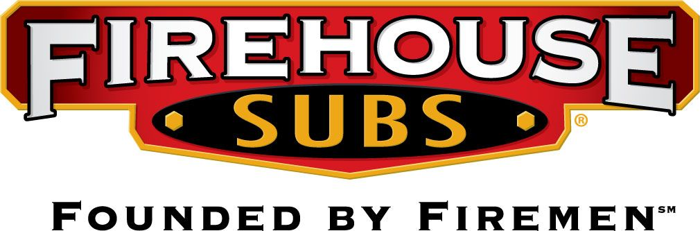 Firehouse Subs of America