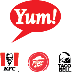 Yum! Brands, Inc