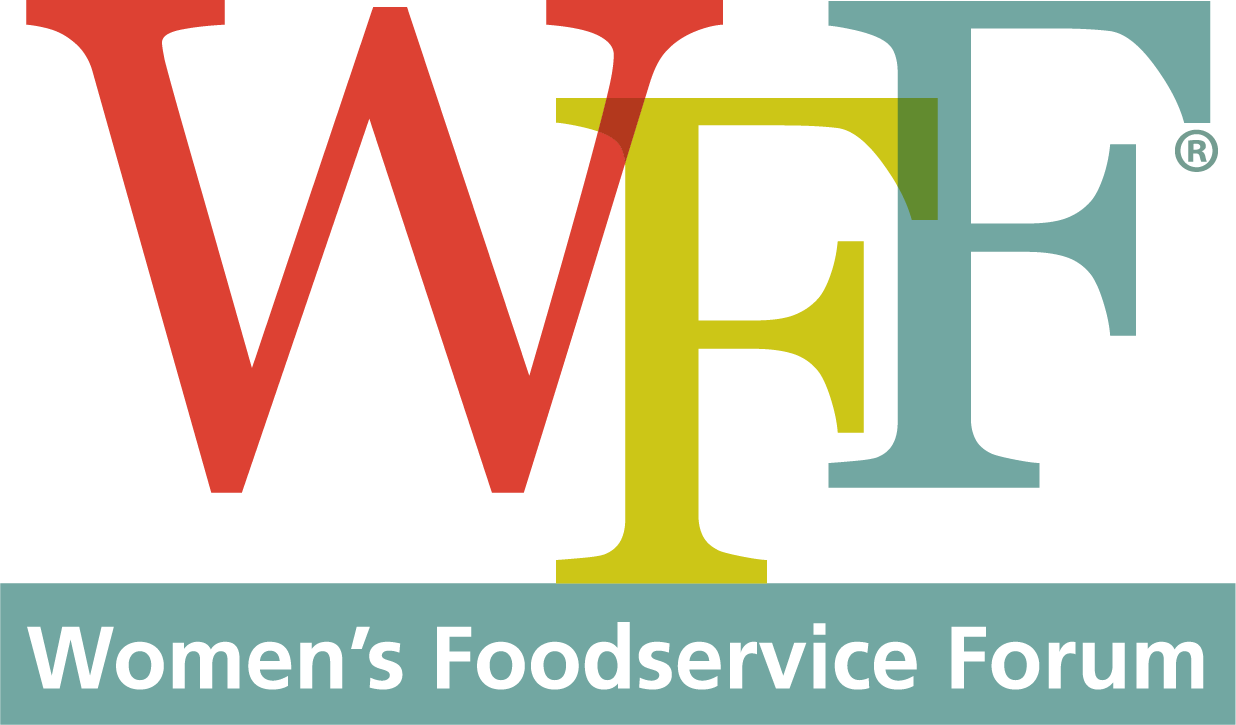 WFF-Women's Foodservice Forum